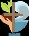 raoen_logo